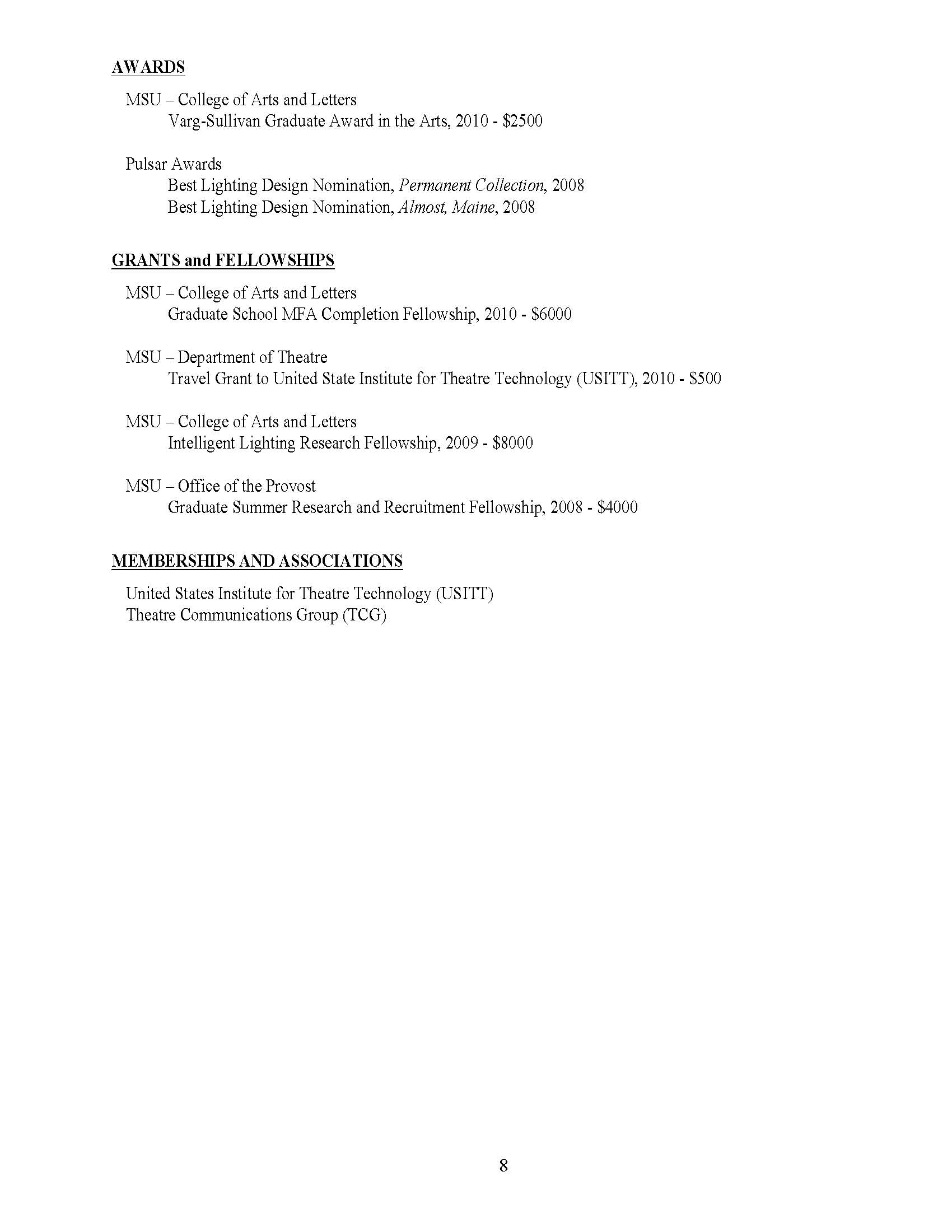 resume builder msu example resume and cover